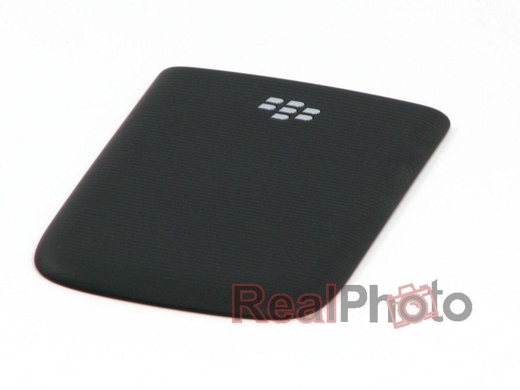 BlackBerry ORYGINALNA KLAPKA BATERII 9800 Grade A W155
