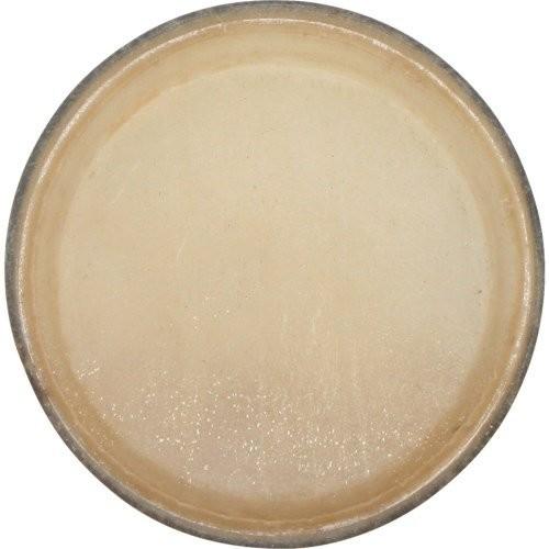 Gewa -Pure Club Salsa Traditional sierści f. bongo 7,5cala 233858