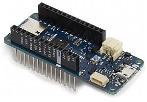 Arduino ARDUINO MKR ZERO ARD-ABX00012