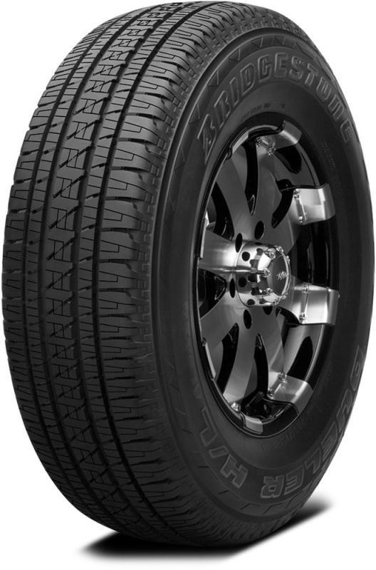 Bridgestone Dueler H/L Alenza 285/45R22 110H