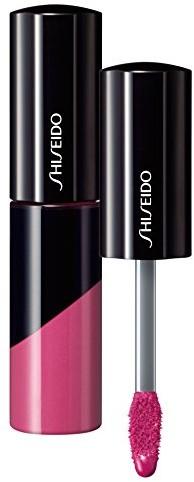 Shiseido SMK Lacquer Gloss rs306 błyszczyk do ust, 1er Pack (1 X 1 sztuki) 2523168
