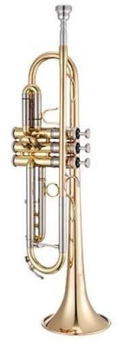 Xo Brass Xo Brass XO1602RLR4