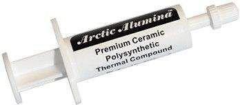 Arctic Silver Pasta Alumina 1,75g AA-1.75G (AA1.75G)