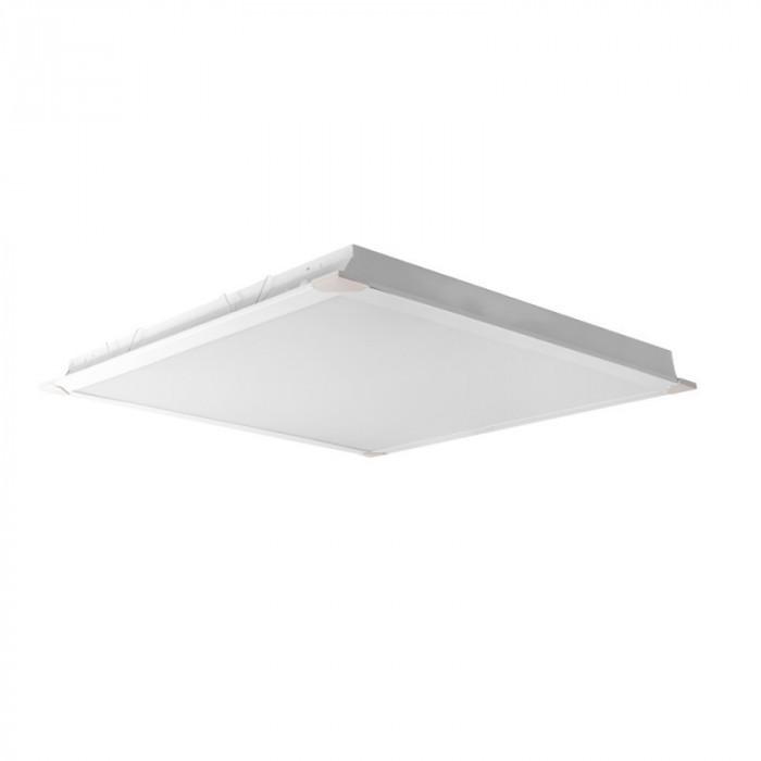 Volteno Panel LED podtynkowy 60W barwa zimna biała VO0260
