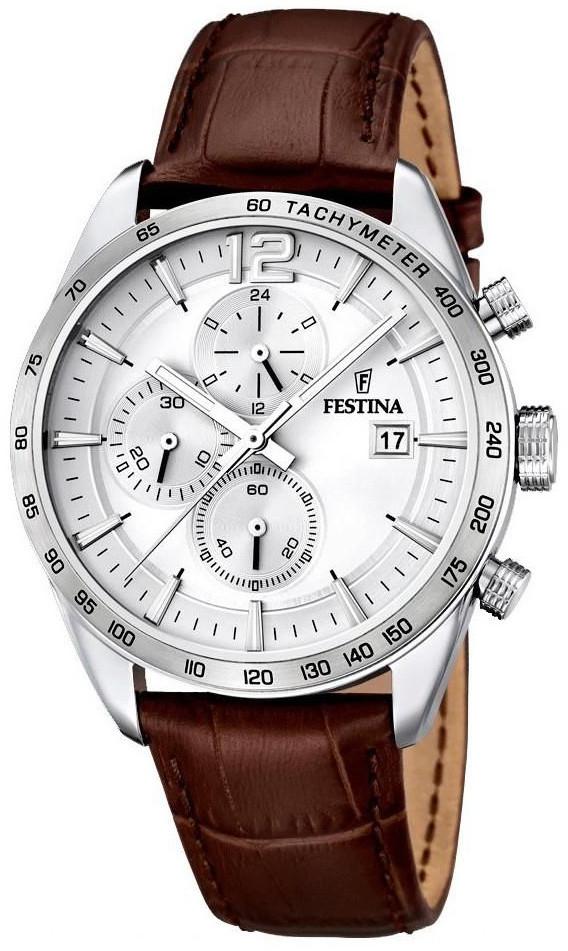 Festina Trend F16760/5