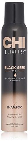 Farouk Luxury black Seed Dry Shampoo, 157 ML CHILDS5