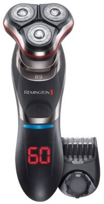 Remington XR1570 R9 Ultimate Series Rotary