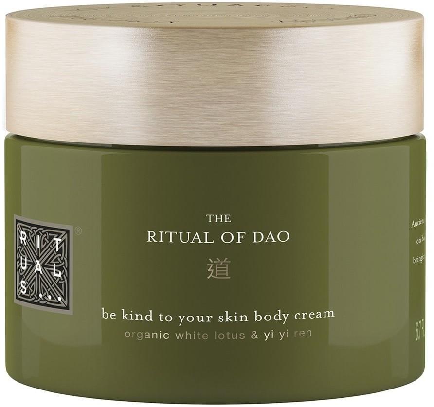 Rituals Body Cream Krem do ciała 220ml