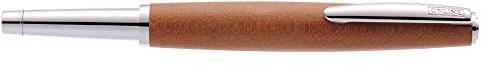 Online Schreibgeräte F twórcy głośności laserowy Timeless Wood, 38904 38904