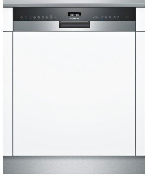Siemens SN55ZS67CE