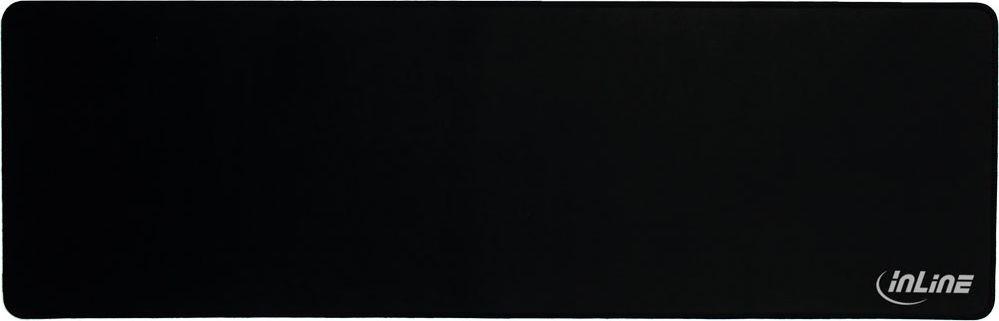 InLine Podkładka XL 55451S 55451S