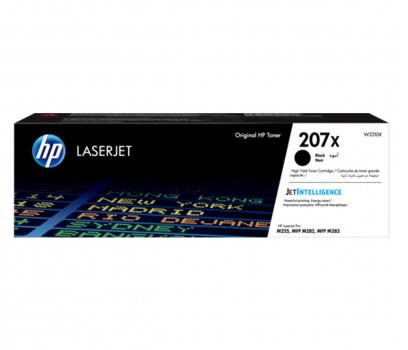 HP W2210X