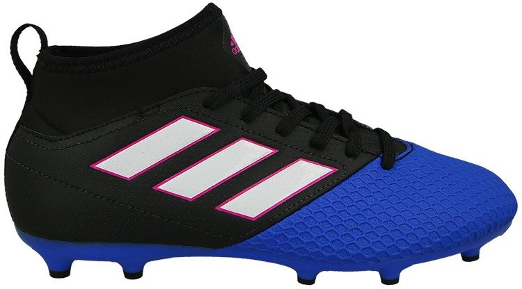 Adidas Korki ACE 17.3 FG JUNIOR BA9234 BA9234