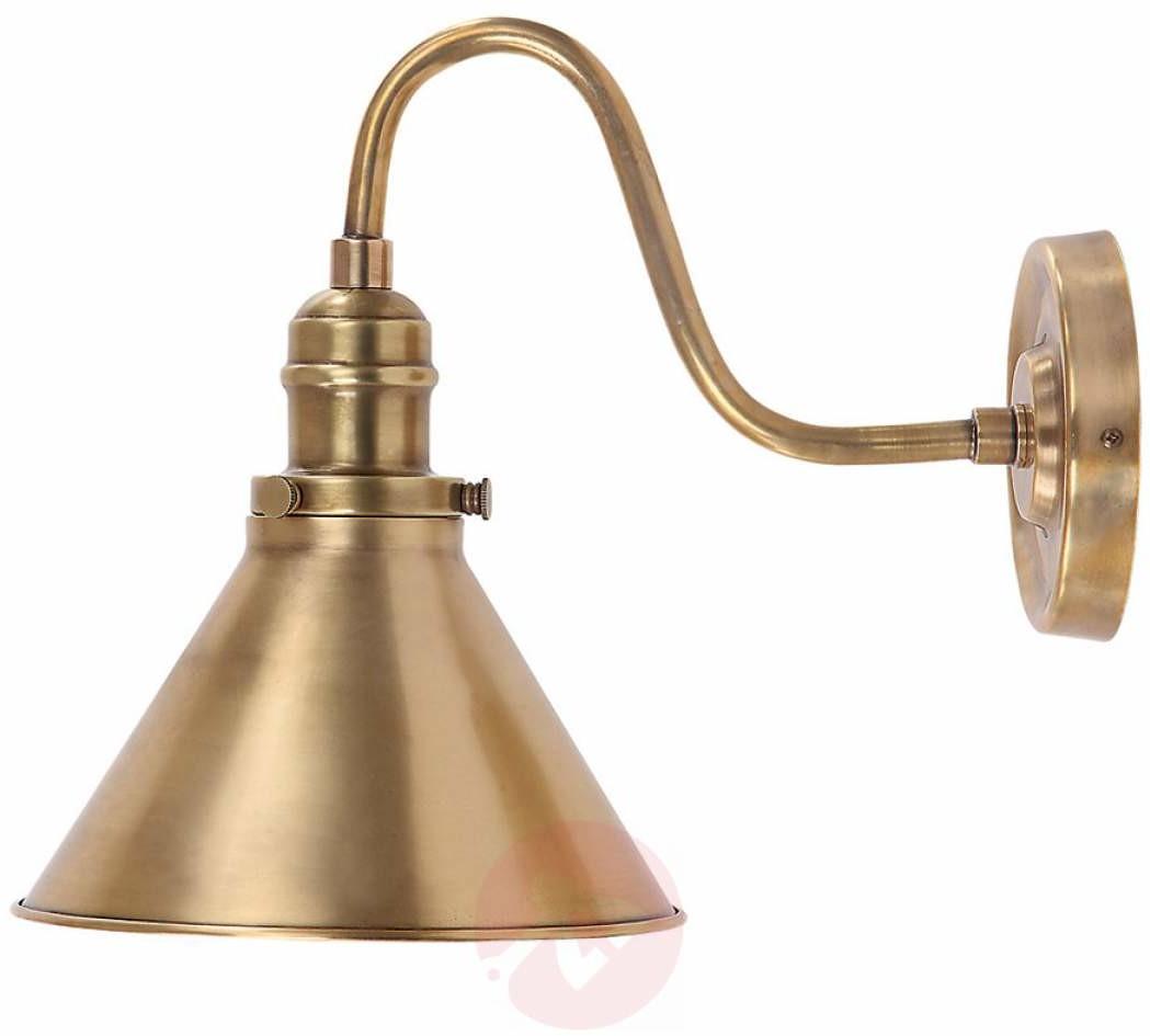 Elstead Lighting Kinkiet Provence AB 1 PV1 AB