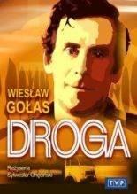 Telewizja Polska S.A. Droga. Odcinki 1-6