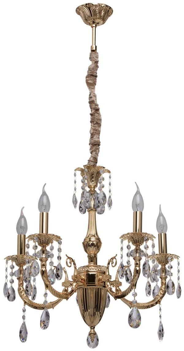 Chiaro Lampa wisząca Classic - 491012905 - MW 491012905