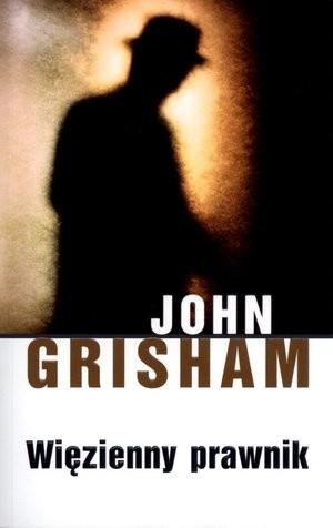 Albatros John Grisham Więzienny prawnik