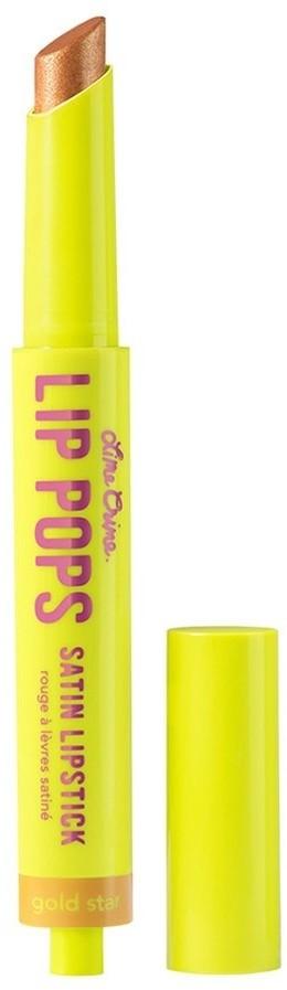 Lime Crime Lime Crime GOLD STAR Lip Pops Pomadka do ust w sztyfcie 21g