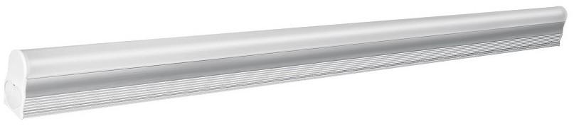 Greenlux LED Oświetlenie blatu kuchennego KABINET LED/4W/230V 6400K