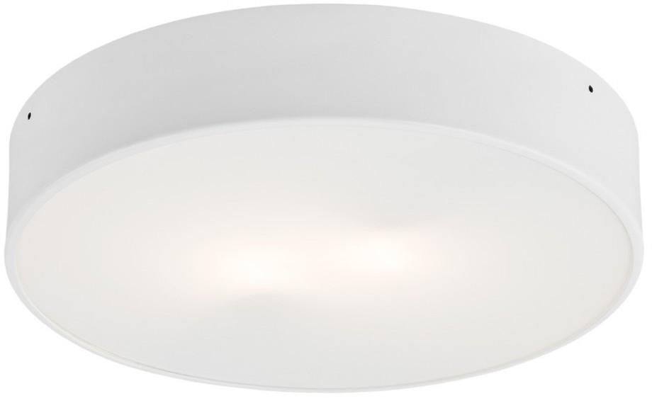 Argon Plafon śr:35cm 21W LED 230V DARLING 3567 Biały 3567