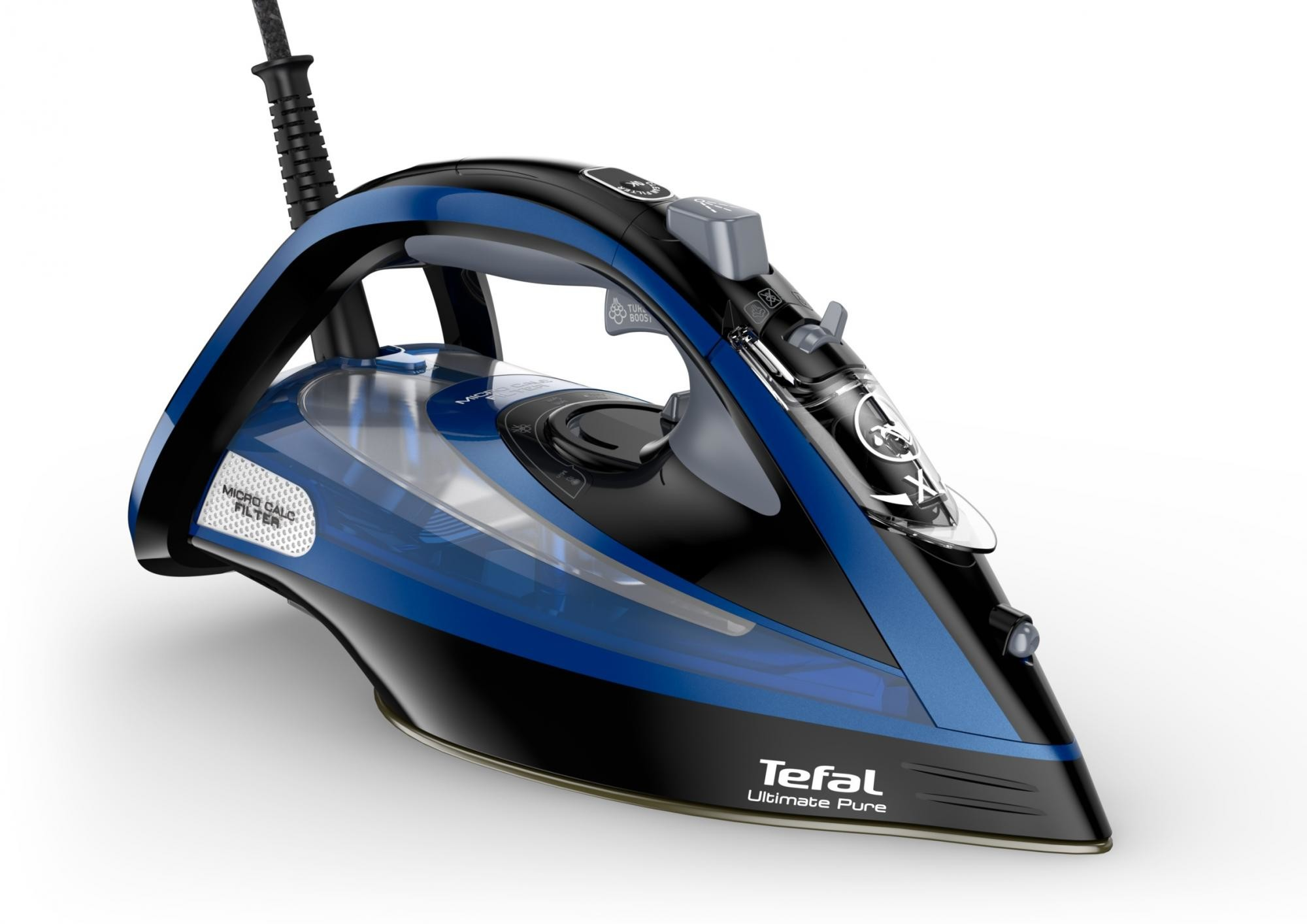 Tefal Ultimate Pure FV9834E0