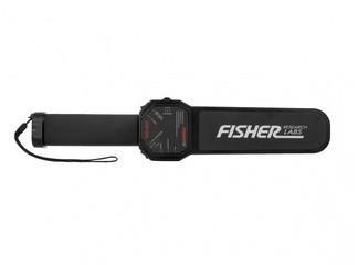 Bounty Hunter USA Wykrywacz metali ręczny Fisher CW-20 + darmowy zwrot (040-031) 040-031