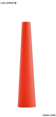 Signal Ledlenser Ledlenser Cone 53 mm 4029113004206