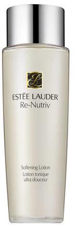 ESTÉE LAUDER Re-Nutriv Intensive Softening Lotion - Emulsja