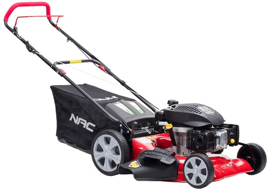 NAC LP50-575-HS