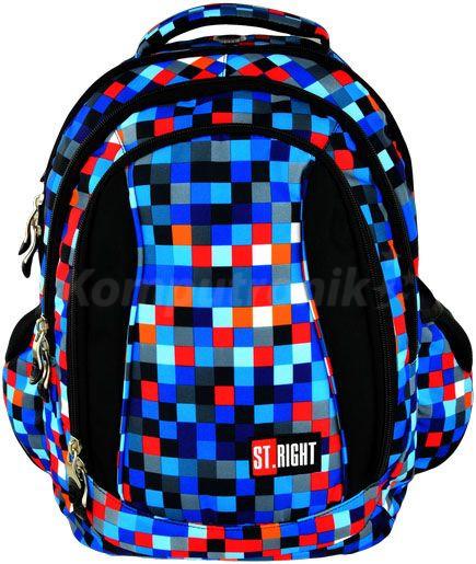 e431c27e67b92 Nike PLECAK All Access Soleday BA4303 068 czarny - opinie ...