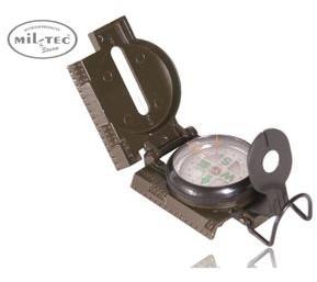 Mil-Tec Kompas US OD