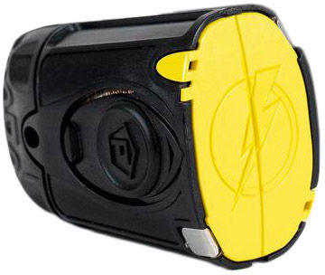 Taser Kartridż z elektrodami do paralizatora Pulse (T00520-1) T00520-1