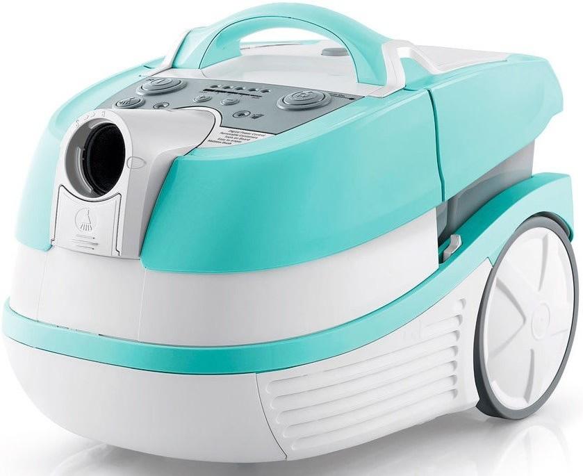 Bosch AquaWash & Clean BWD420HYG