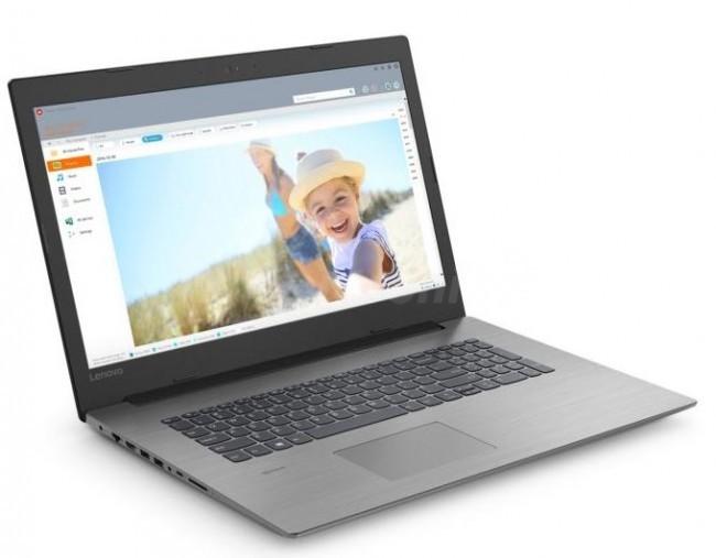 Lenovo IdeaPad 330 (81D70075PB)