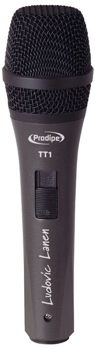 Prodipe TT1 mikrofon dynamiczny