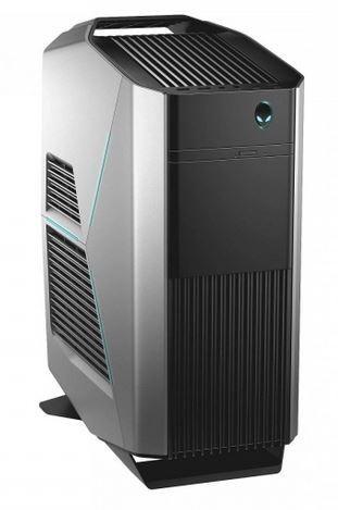 Dell Alienware Aurora R8 (AWR8-3869)