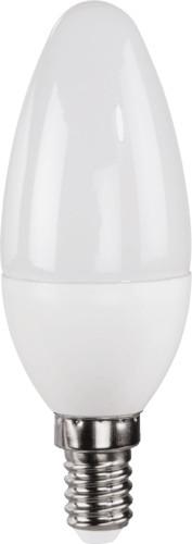 Xavax ŻARÓWKA LED E14 3W(25W) 250LM 3000K 230V