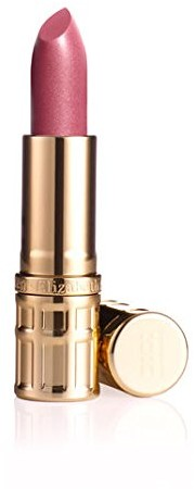 Elizabeth Arden ceramid Ultra Lipstick 3.5 G rose CULC417