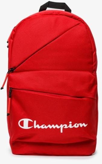 Champion CHAMPION PLECAK LOGO BACPACK 805146BS501