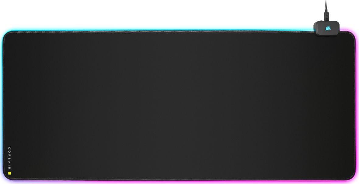 Corsair Podkładka MM700 RGB Extended CH-9417070-WW CH-9417070-WW