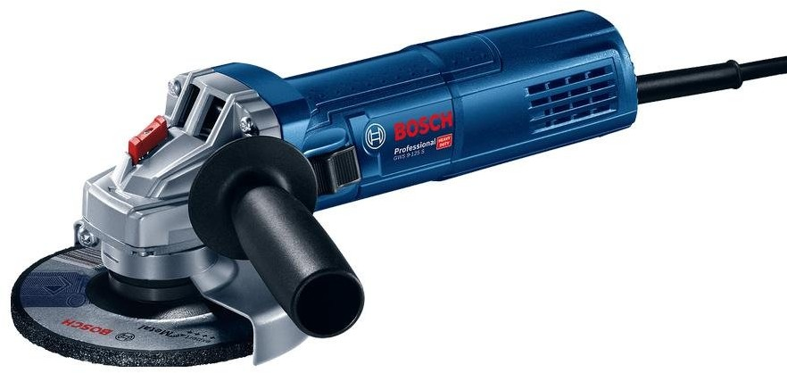 Bosch Professional B0601396102 B060139610