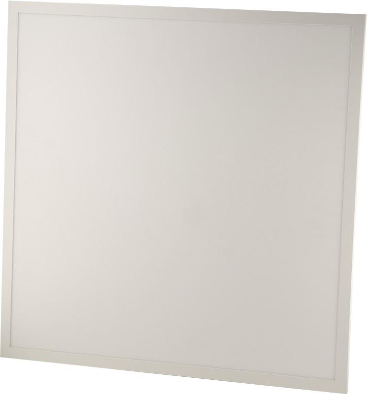 Anlux Oprawa / Panel LED 40W Biały A LED-PANEL-40-NW