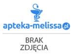 Dermena Hydraline,emuls.,d/mycia tw,kremowa,200 ml 7069879