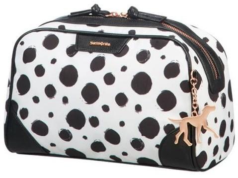 Samsonite Toaletka Kosemtyczka Disney Forever Dalmatians 34C*005 05