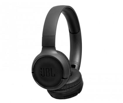 JBL Tune 500 BT Czarny