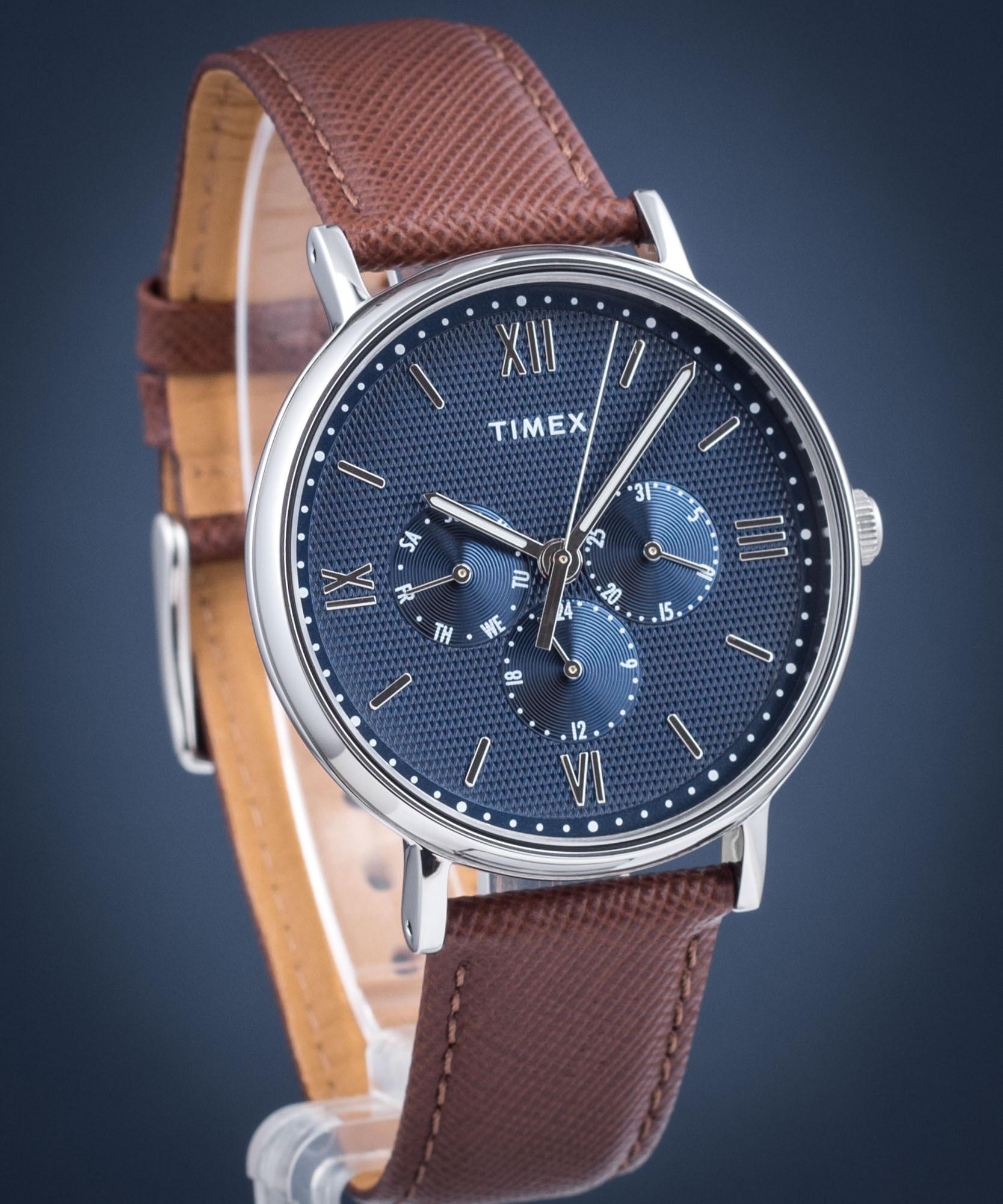Timex Southview TW2T35100