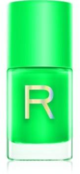 Makeup Revolution Neon neonowy lakier do paznokci odcień Zap-Tastic 10 ml