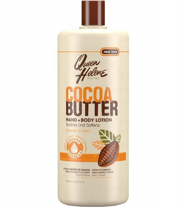 Queen Helene Masło Kakaowe Balsam Cocoa Butter