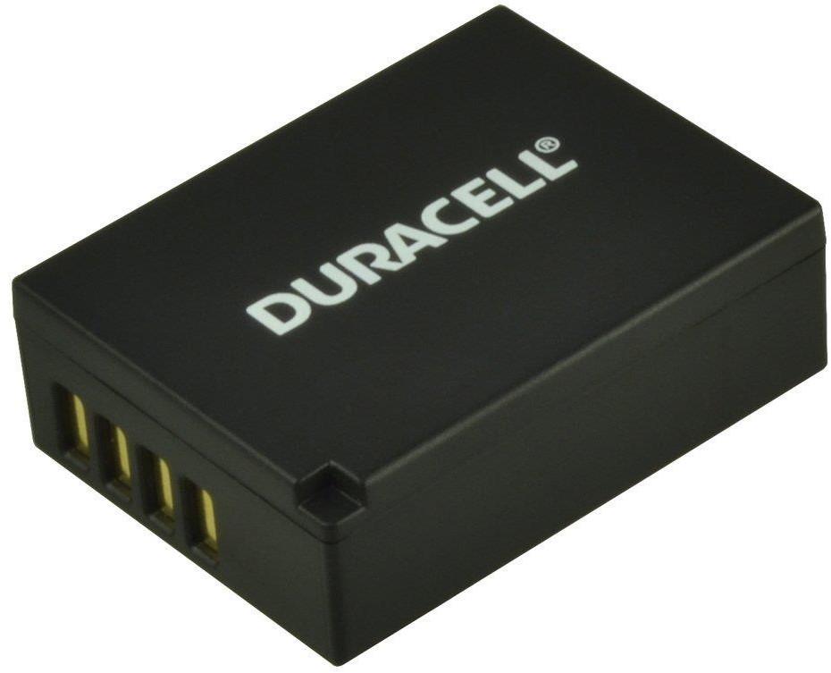 Duracell odpowiednik Fujifilm NP-W126 DRFW126