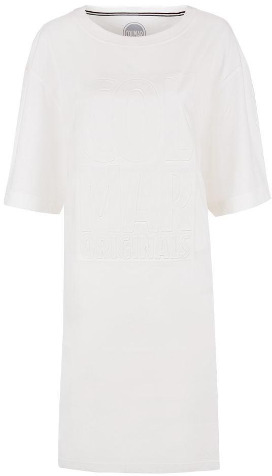 COLMAR Sukienka Colmar
